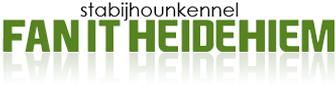 logo-fanit-heidehiem.png